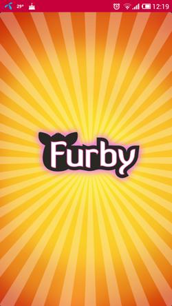 Fur14
