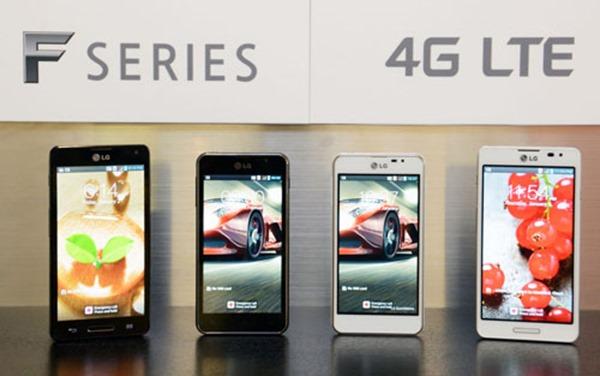 LG_Optimus_F_Series.jpg