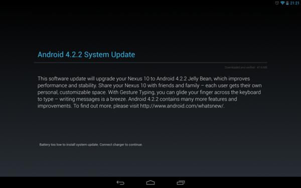 nexus-10-422-update.png