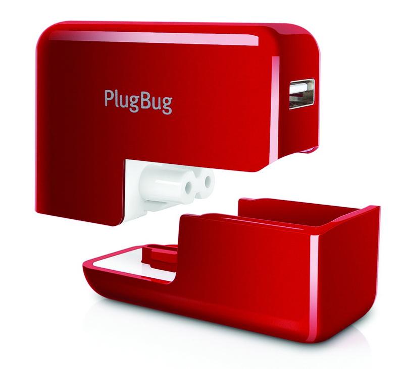 twelvesouth_plugbug_coverslide_hires