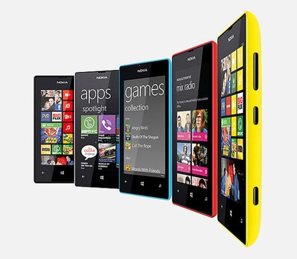 21nokia-lumia-720-lumia-520-6.jpg