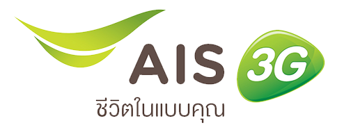 AIS_zps09cc4049[1]