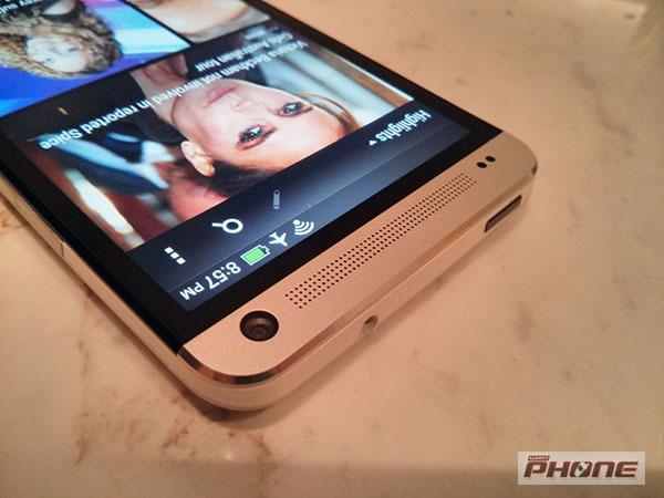 HTC-One-3.jpg