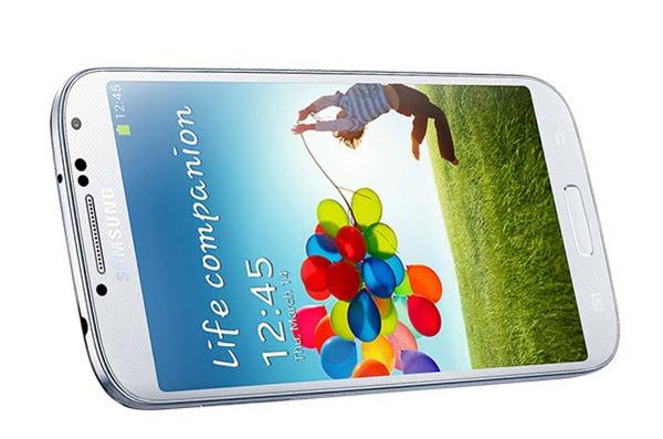 Samsung-Galaxy-S4.jpg