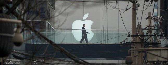 Apple-China-645x250_thumb.jpg