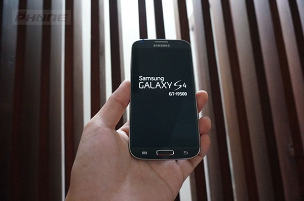 Galaxy-S4-Whatphone