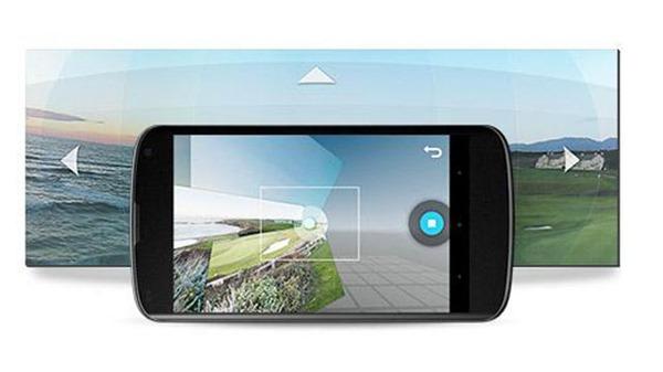 Nexus-4-32-GB-LTE.jpg