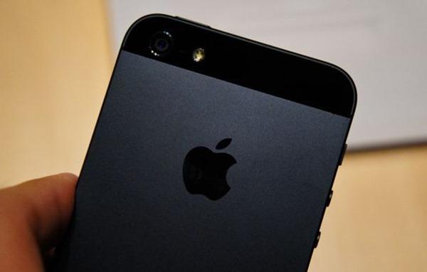 iphone-5-back.jpg