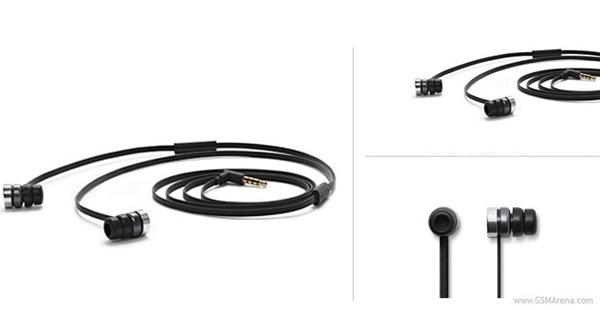 nexus-4-headset.jpg