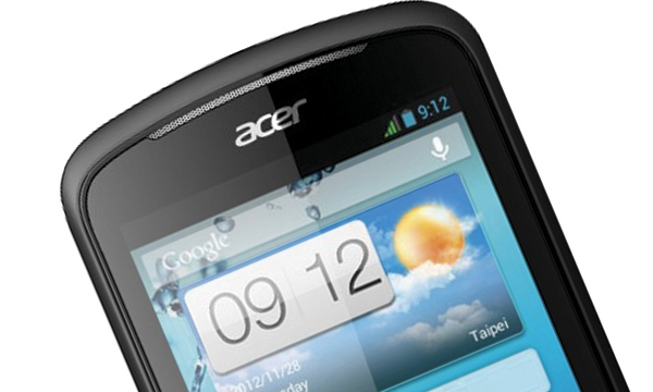 Copy of Acer Liquid Z2 Duo-1