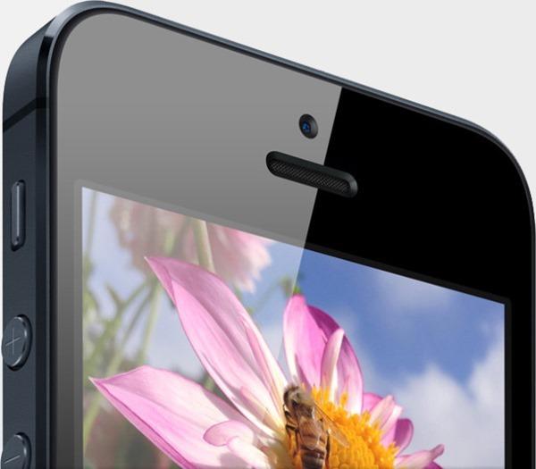 iphone-5s-double-pixel-640x560.jpg