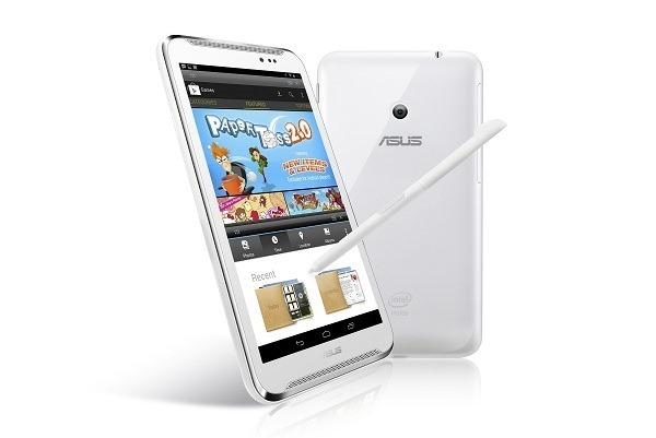 ASUS-Fonepad-Note-FHD-6_1.jpg