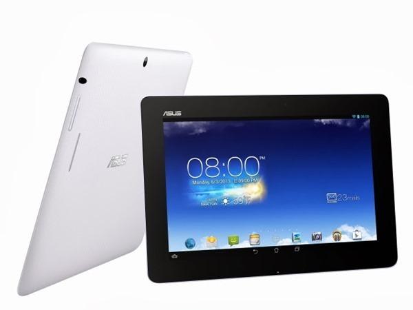 ASUS-MeMO-Pad-FHD10_3.jpg