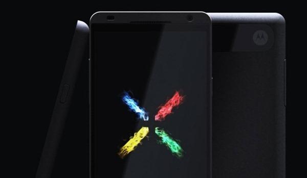 google-x-phone-630x366.jpg