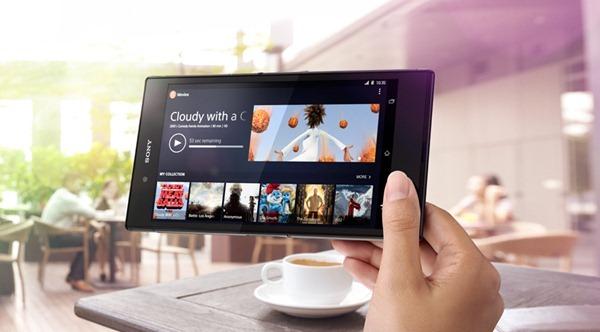 xperia-z-ultra-display-940x520-445e0a18058b3f9096d18fddc39eb086