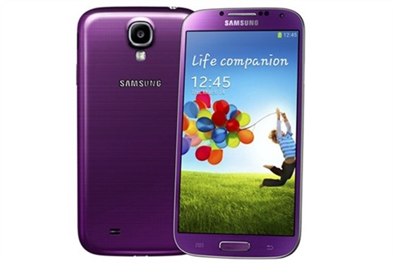 GS4-Purple-7.jpg