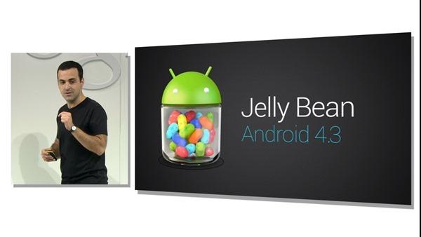 Google-Nexus-7-2013-Specs-Android-4.3.jpg