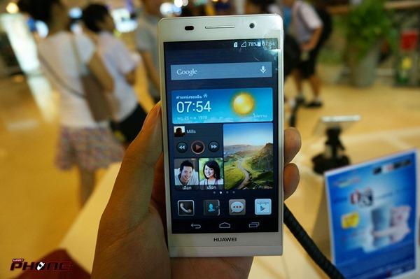 Huawei-Ascend.jpg