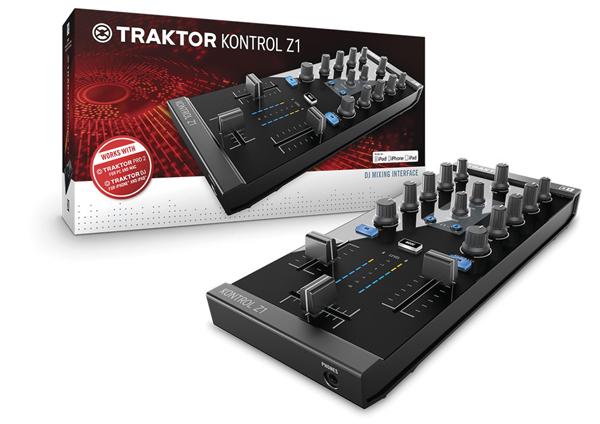 NI_Traktor_Kontrol_Z1_Packshot_Controller