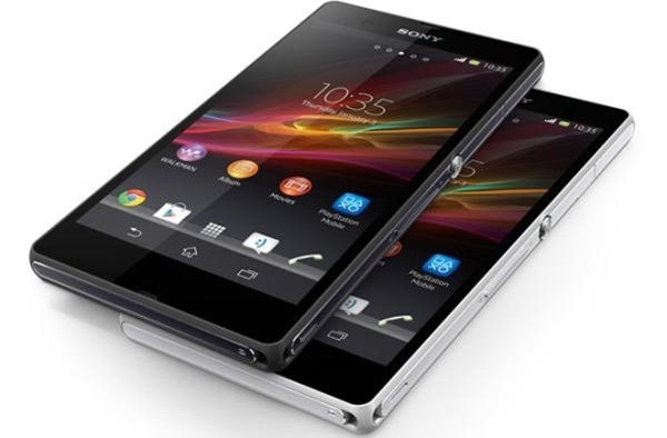 Sony-Xperia-Z-gets-official-UK-pricing-and-release.jpg