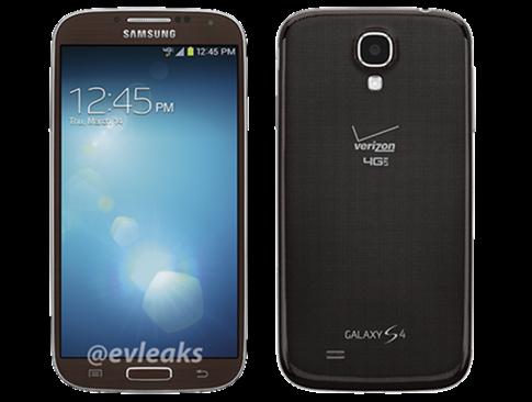 galaxy-s4-brown-vzv
