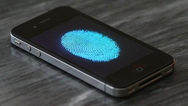 iphone-5s-fingerprint-scanner.jpg