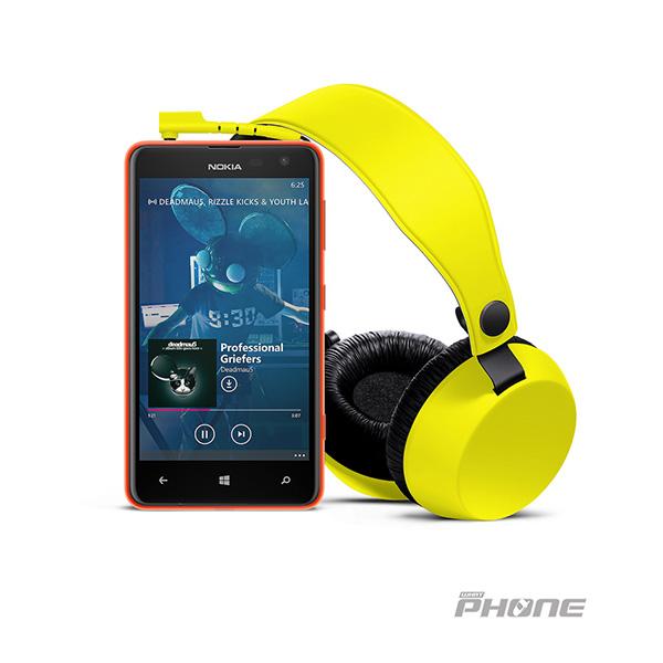 1-nokia_lumia-625_yellow_with_boom resize