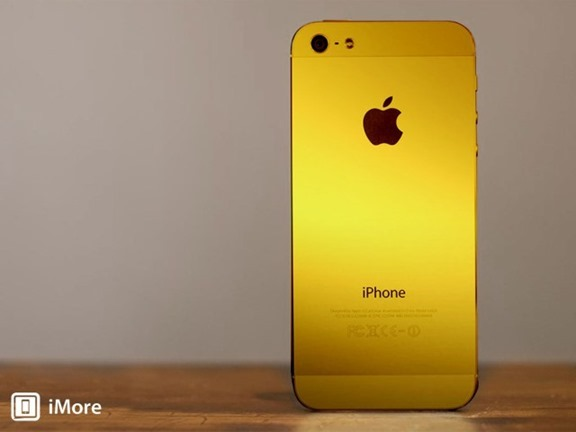 iphone_5_gold_mockup.jpg
