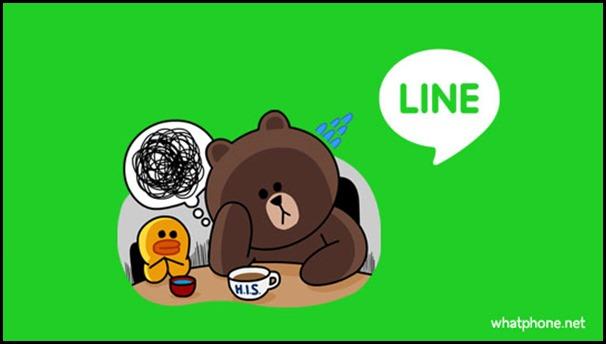 line-corp.jpg