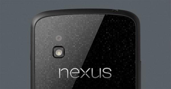 nexus-4-back-630.jpg