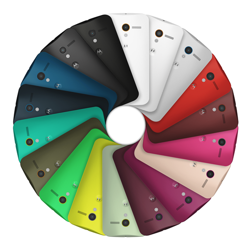 nexusae0_MotoX_ColorPinwheel.png