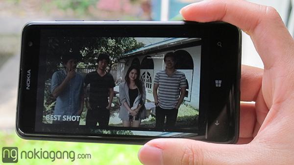 nokia-smart-camera-lumia-625[1]