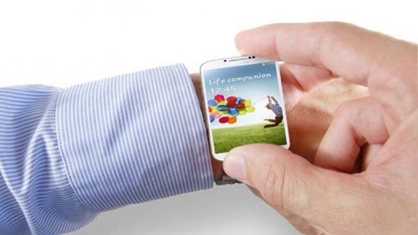 samsung-smart-watch.jpg