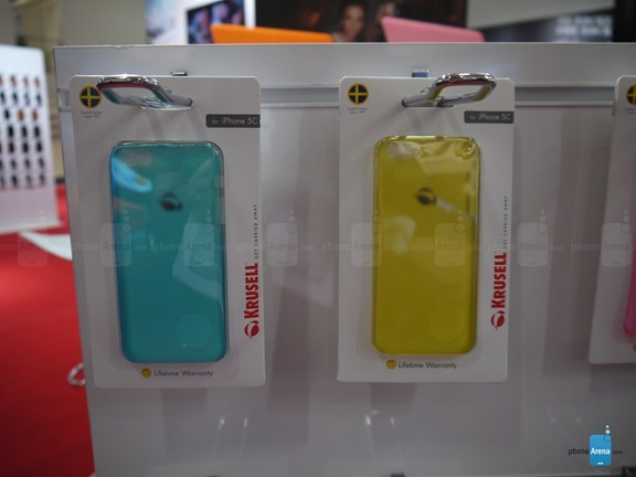 Cases-for-the-iPhone-5C (1)