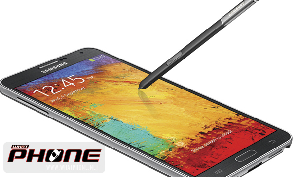 Galxy-Note3_026_front-dynamic-with-pen3_Jet-Black
