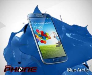 S4-Blue-Arctic