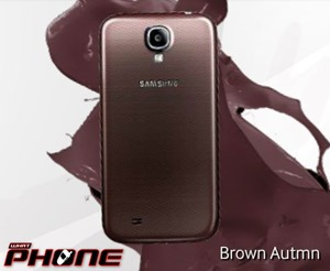 S4-Brown-Autumn