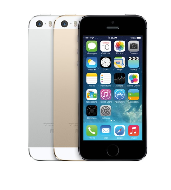 iphone-5s-colors.jpg