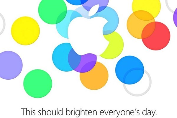 iphone-5s-event-sept-10-invite
