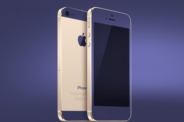 iphone-gold-main-970x0