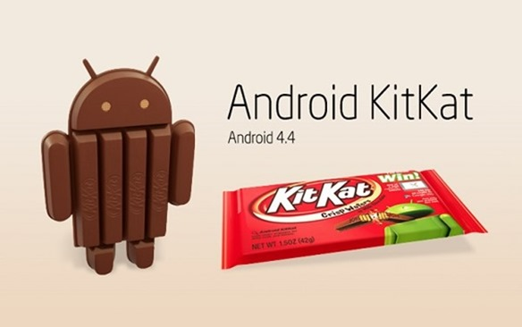 Android-4.4-KitKat-and-Nexus-5-with-more-news-aroind-them.jpg