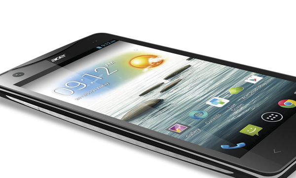 Copy of Acer-liquid-S1