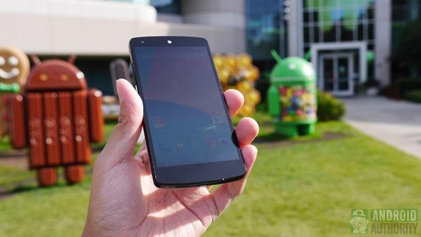 Google-Nexus-5-drop-test-aa-8.jpg