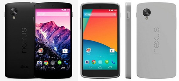 LG-Nexus-5.jpg