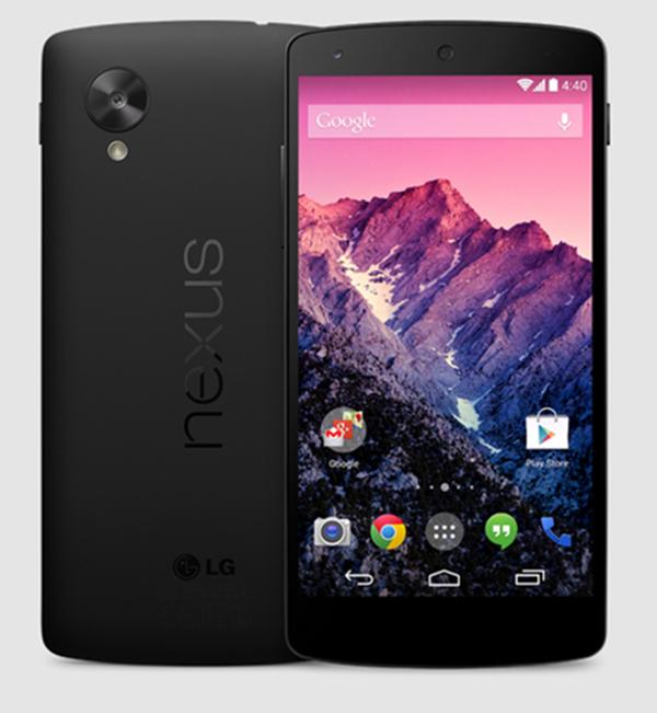Nexus-5-front.png
