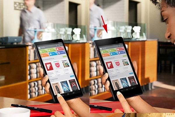 google-not-nexus-tablet1.jpg