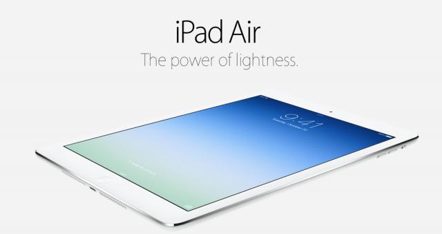 ios-7-ipad-air-apple-4g-lte-1