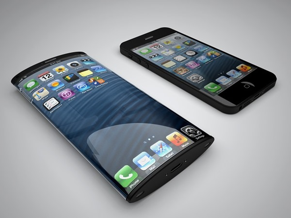 iphone-new.jpg