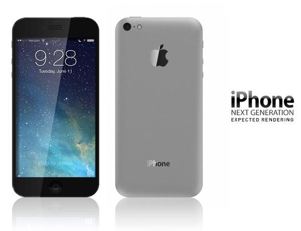 iphone6_concept