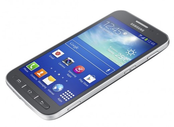 Galaxy-Core-Advance_6-520x380
